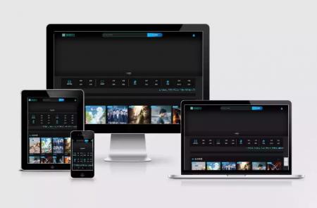 [Freekan5.9热播影视系统] 全网搜索+影视解析接口+全网电视台直播+完美修复众多BUG+完整安装包